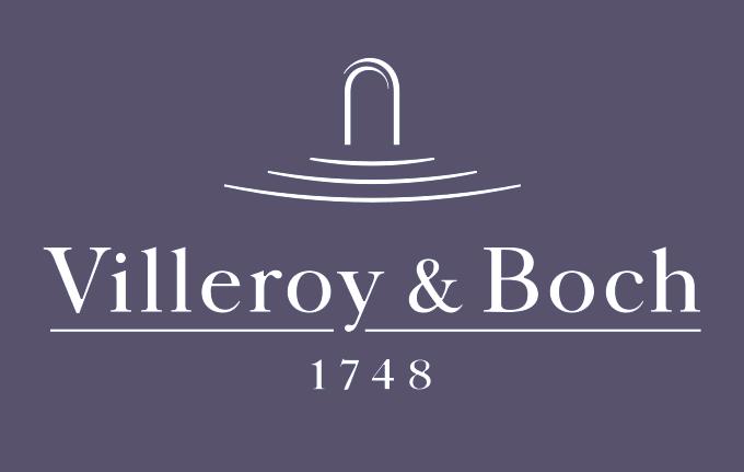 logo_villeroyboch