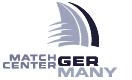 matchcenter